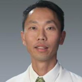 James Lim, MD