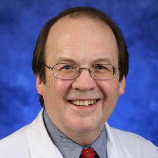 John Kelleman, MD
