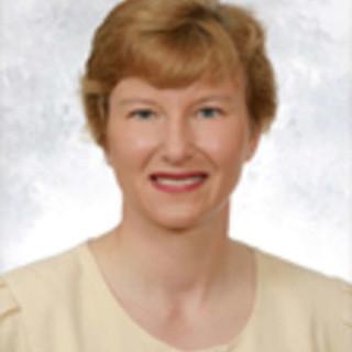 Janine Mylett, MD