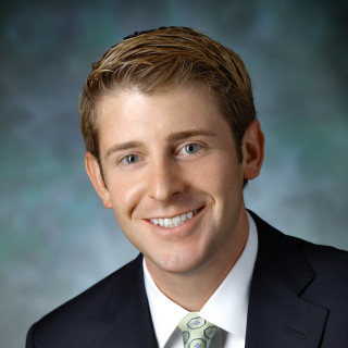 Kurt Herzer, MD