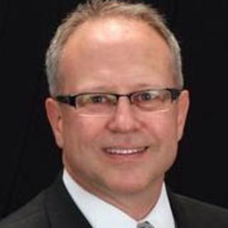 William Sonner