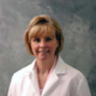 Eileen Hug, DO