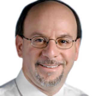 Mitchell Gross, MD