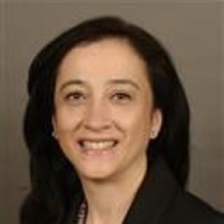 Deeba Husain, MD