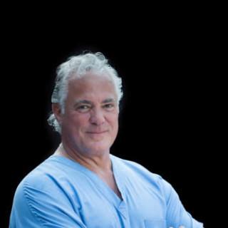 Mark Bezzek, MD