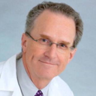 Edward Calkins, MD