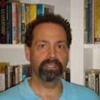 Michael Tomeo, MD