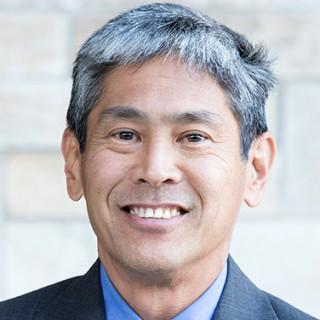 Jay Marumoto, MD