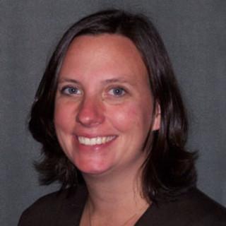Kathryn Lang, MD