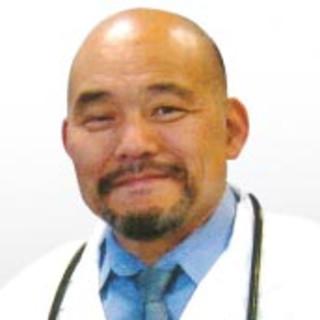 Tsuyoshi Inoshita, MD
