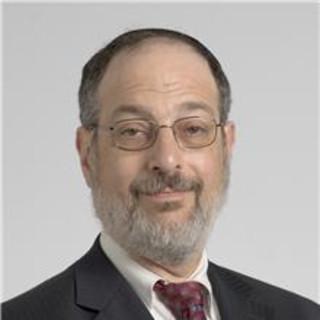 Leonard Horwitz, MD