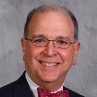 Ivan Batlle, MD