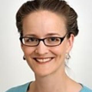 Sheila Abdallah, MD