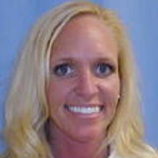 Katie Julien, MD