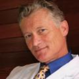 William Maier, MD