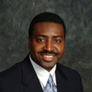 Terrill Applewhite, MD
