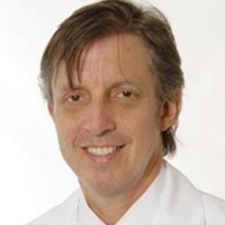 Pablo Vivas, MD