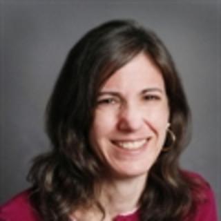 Wendi Ehrman, MD