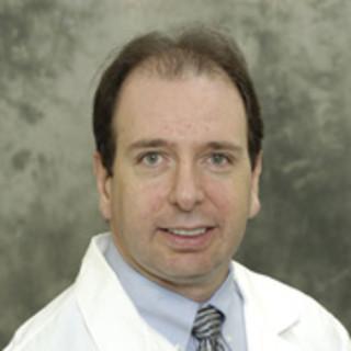 Eric Lesser, MD
