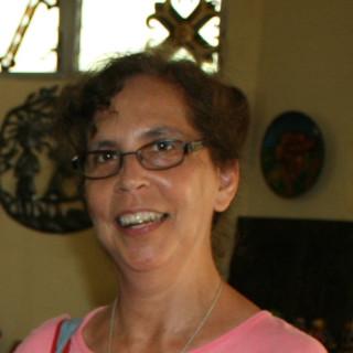 Ann LeBaron, PA