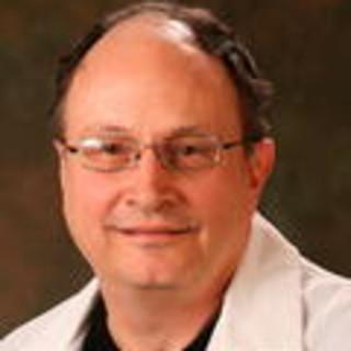 Dean Karampelas, MD
