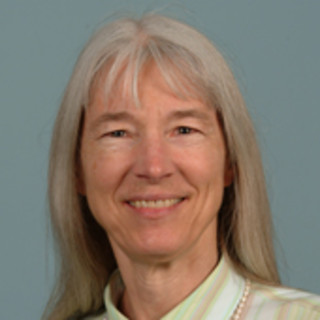 Joan King-Angell, MD