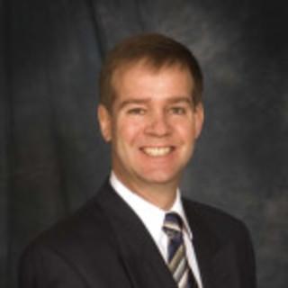 Michael Havekost, MD
