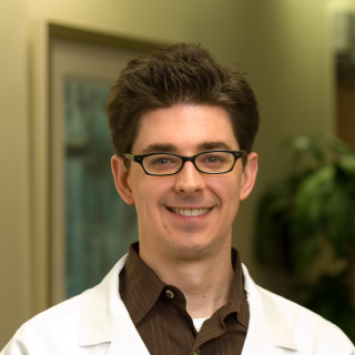 Adam Nowlan, MD