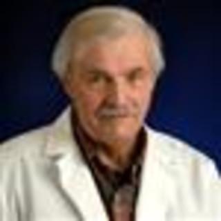 Ronald Deyhle, MD