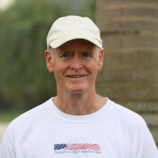 John Lamanna Jr., MD