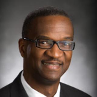 Carl Gibson, MD