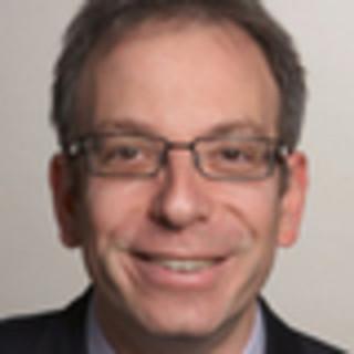 Alan Adler, MD
