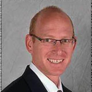 Todd Havener, MD