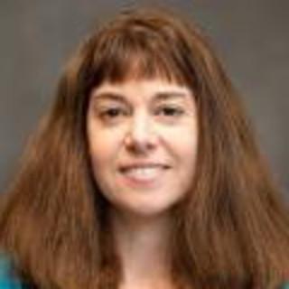 Tiffany Meyer, MD