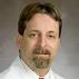Donald Molony, MD