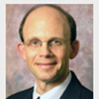 Patton Nickell, MD