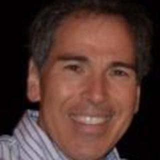 Hal Roseman, MD
