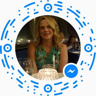 Cathy Hurst
