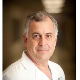 Frank Sanchez, MD