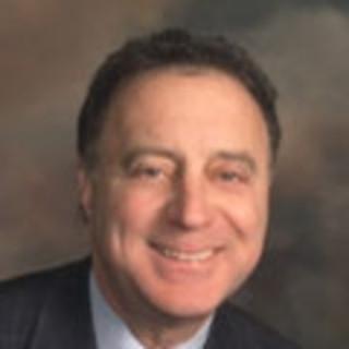 Paul Yellin, MD