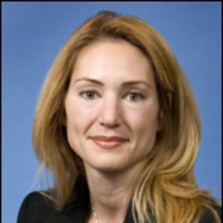 Ariana Smith, MD