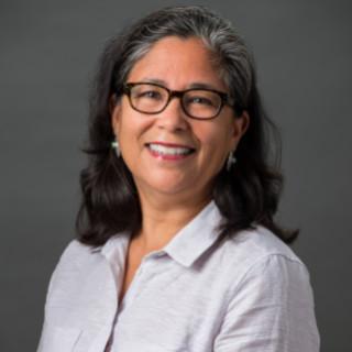 Carol Marquez, MD
