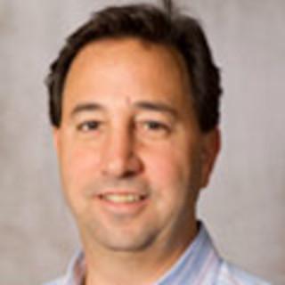 Mark Gilder, MD