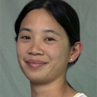 Carolyn Chen, MD