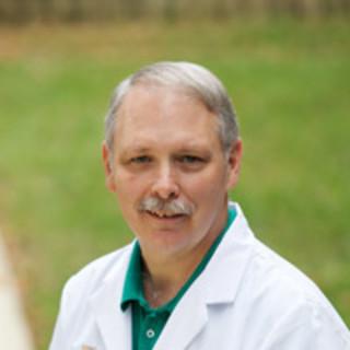 Alan Schreiber, MD