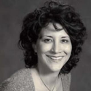 Rocio Calle-Rodrigue, MD