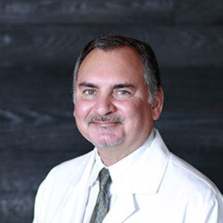 Fouad Atalla, MD