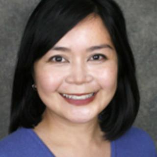 Grace Tamesis, MD