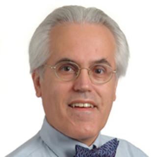 Raymond Freitas, MD
