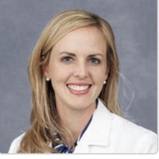 Lauren Barfield, MD